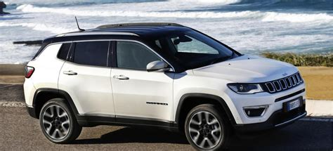 Jeep Compass 2020 by 2020 Jeep Compass Trailhawk Limited Rumor Diesel 2019