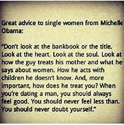 single mother quotes f...