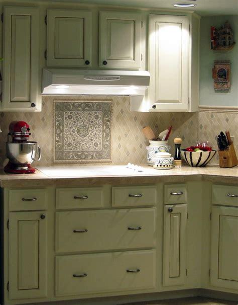 vintage kitchen backsplash kitchen designs vintage kitchen cabinet mosaic kitchen backsplash designs ceiling lights