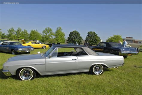 1965 Buick Skylark Gs by 1965 Buick Skylark Images Photo 65 Buick Skylark Gs