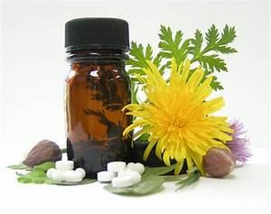 Гомеопатическое средство при гипертонии