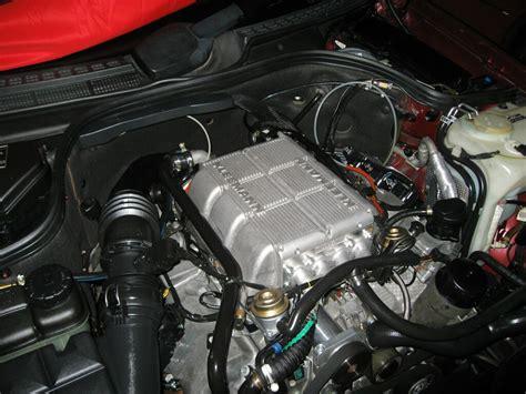 Clk32k Engine Pictures