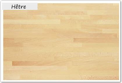 plan de travail lamelle colle hetre plan de travail h 234 tre pour cuisine bois massif plan de cuisine fr