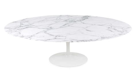 table original specifications marble tulip table aasp