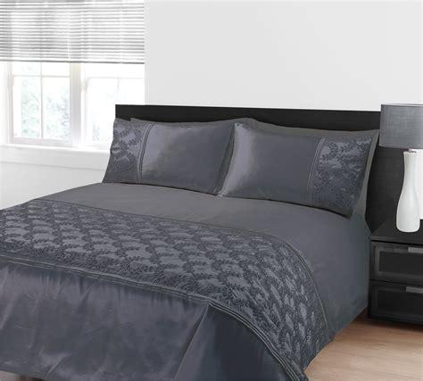 Zara Bedroom Curtains