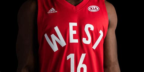 nba   star uniforms jerseys toronto sneaker bar