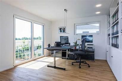 Office Modern Designs Motivation Stimulating Boost Manati