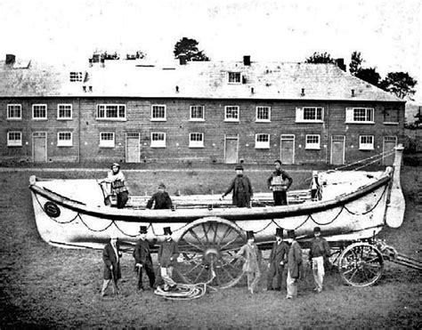 Boat Transport Exeter by Exeter Memories Transports Named Exeter
