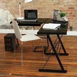Walker Edison 3 Contemporary Desk Dimensions by Walker Edison 3 Contemporary Desk Dimensions