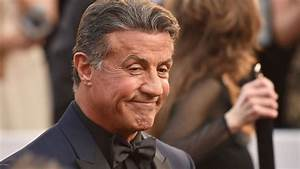 Sylvester Stallone Loses Best Supporting Actor at 2016 ...