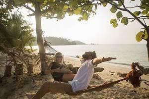 thailands top 5 honeymoon destinations inspiring honeymoons With top 5 honeymoon destinations