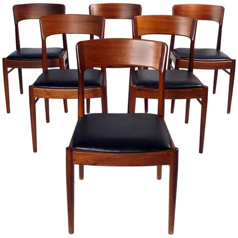 Dining Chairs For Sale by Ks Dining Chairs For Sale At 1stdibs