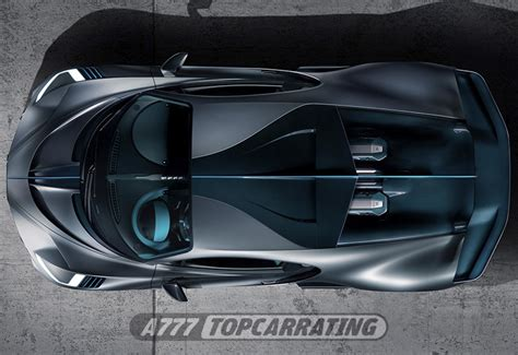 The divo is built for corners, meaning it can handle curves and bends at fast speeds with an acceleration of zero to 62 miles per hour in 2.4. 2020 Bugatti Divo - price and specifications