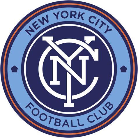 New York City Fc Wikipedia