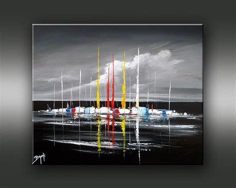 les 15 meilleures id 233 es de la cat 233 gorie techniques de peinture acrylique sur