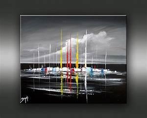 charmant peinture sur best 25 tableau acrylique ideas on With peinture glycero sur acrylique