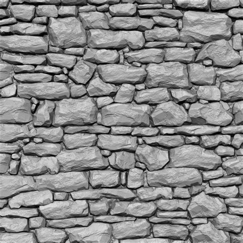 wall materials 45 best images about tiling textures on pinterest roof tiles posts and artworks