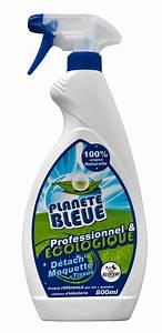 Produit Nettoyage Moquette : nettoyant canape tissu maison design ~ Premium-room.com Idées de Décoration