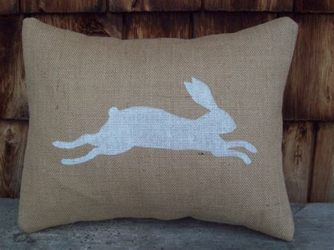 Handmade Pillows by 16 Adorable Handmade Decorative Easter Pillows Style