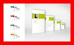 design vorlagen bewerbung praktikumsbewerbung muster