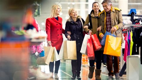 Best Places In Pittsburgh To Get Your Holiday Shopping