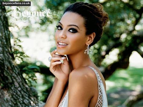 Beyonce Flawless Lyrics