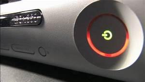 Combien Coute La Xbox One : quiz connaissez vous vraiment les consoles ~ Maxctalentgroup.com Avis de Voitures