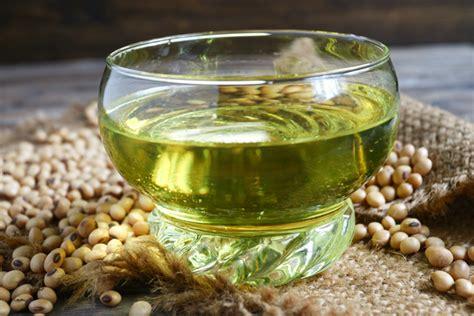 olio di argan uso alimentare tipi di olio di semi caratteristiche e propriet 224