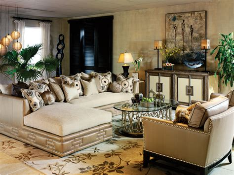 Marge Carson Sofa Craigslist by Dining Room Sets In Houston Tx Marge Carson Beds Marge
