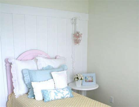 cama nina tapizada camas infantiles  ropa de cama