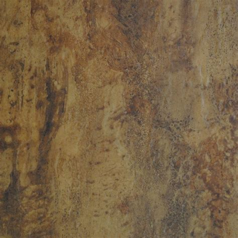 tranquility 5mm tan marble resilient vinyl flooring