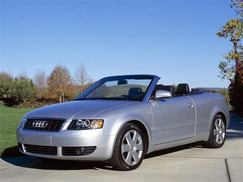 Audi A4 Backgrounds by 2003 Audi A4 Wallpapers Backgrounds Images Hd Cars