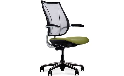 mesh task chairs reviews