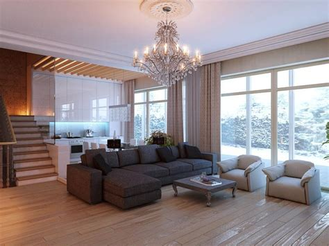 Living Room Ideas With Light Floors by 25 Living Rooms With Hardwood Floors Page 3 Of 5