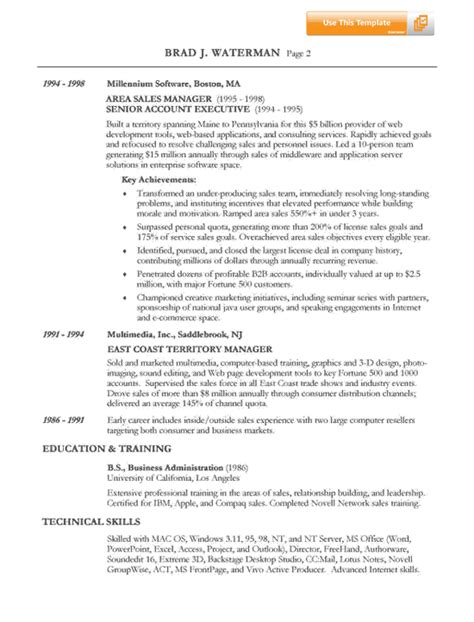 Bad Resume Sles by Cheap Personal Statement Proofreading Services Ca