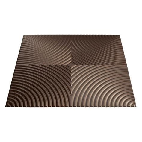 4x8 Wood Ceiling Panels by Acp Echo 4x8 Wall Panel At Menards My Home