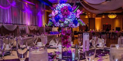 embassy suites albuquerque weddings  prices