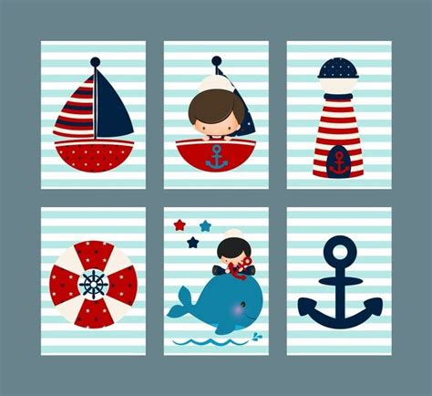 Kinderzimmer Junge Maritim by Die Besten 25 Bilder Kinderzimmer Ideen Auf