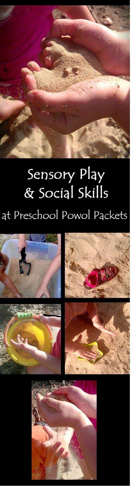 1000 ideas about preschool social skills on 818 | 169e8616ffc6926949df505f00eafdcd