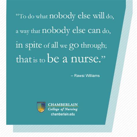 top  quotes  nurses