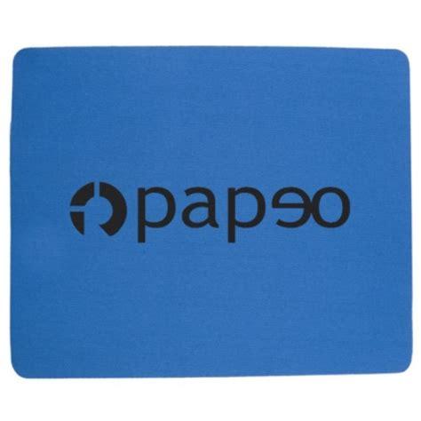 personnalisation de tapis de souris avec photo ou logo pas