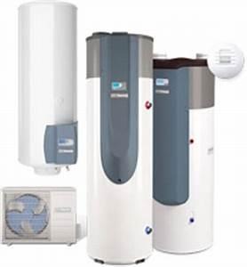 Ballon Thermodynamique 300l : guide de choix radiateur electrique chauffe eau thermor ~ Premium-room.com Idées de Décoration