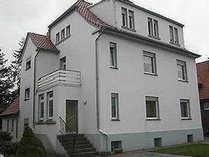 Wohnung Soest Mieten : wohnung mieten in st rmede ~ Yasmunasinghe.com Haus und Dekorationen