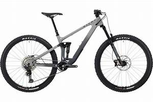 2021 Vitus Escarpe And Sommet Build Kits Will Blow Your