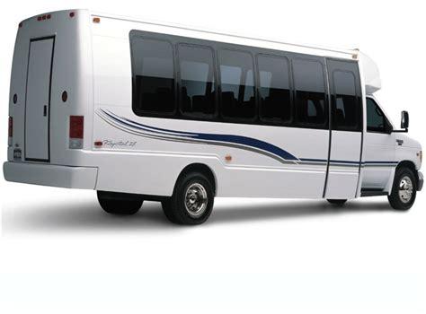 minibus    passenger mini coach charter rental