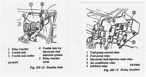 95 buick riviera wiring diagram get free image about With falcon wiring schematics 95 buick riviera 93 lesabre fuse box