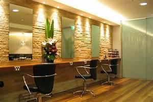 Meuble Deco Design : objet deco pour salon design en image ~ Teatrodelosmanantiales.com Idées de Décoration