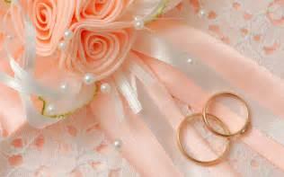 wedding background wedding ring background