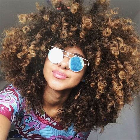 add highlights  dark brown hair  home belletag