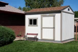 tuff shed sundance tr 1600 2015 home design ideas
